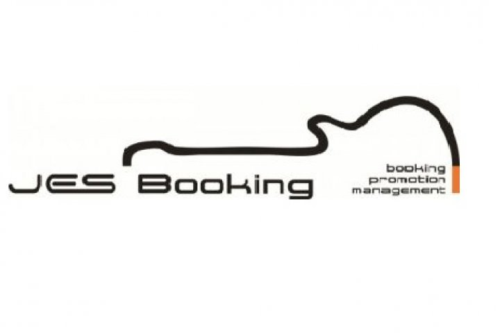 Partner JES Booking Agentur