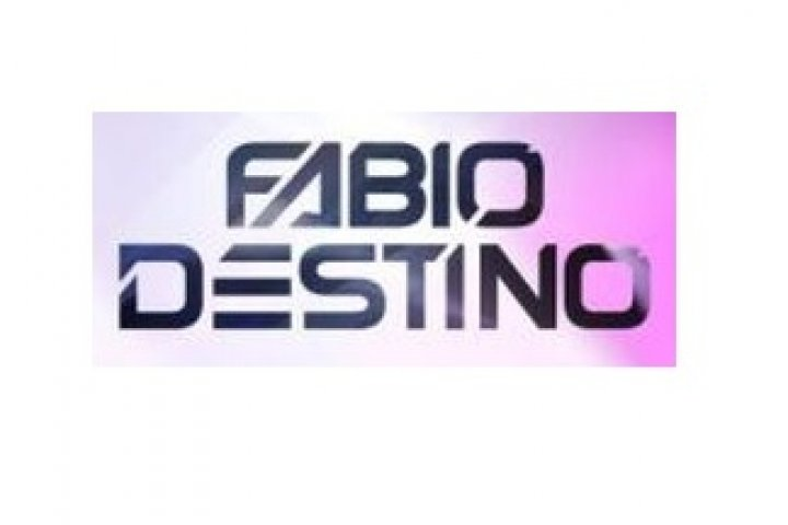 Partner DJ Fabio Destino